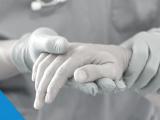 [METROSAÚDE 2019] Painel: Segurança do Paciente
