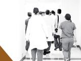 [METROSAÚDE 2019] Painel: Jornada do Paciente