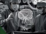 [METROSAÚDE 2019] Painel: Inovação na Área da Saúde
