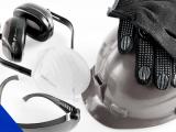 Interpretação da Norma Regulamentadora 6- Equipamentos de Proteção Individual