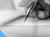 Interpretação de Certificados de Calibração Aplicada aos Equipamentos Médicos