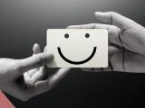 Cliente x Fornecedor: Estratégias como fortalecimento dessa relação nos Serviços de Saúde