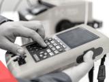 Segurança Elétrica em Equipamentos Eletromédicos – Norma ABNT NBR IEC 60601 e 62353