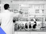 Podcast: As dificuldades de implementação de um laboratório de metrologia conforme a norma ISO 17025