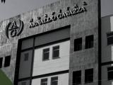 Estudo de Caso: Os benefícios da mudança de mindset no Hospital Arnaldo Gavazza