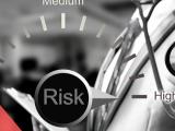 Gerenciamento de Riscos: Equipamentos Médicos