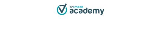 Arkmeds Academy