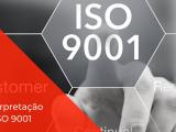 Interpretação da Norma ABNT ISO 9001