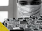 Eletricidade e Eletrônica Básicas para Engenharia Clínica/Biomédica
