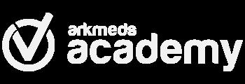 logo_academy-02